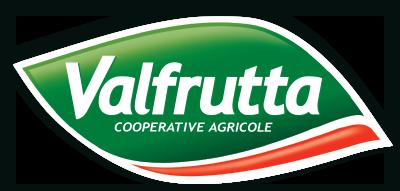 logo Valfrutta